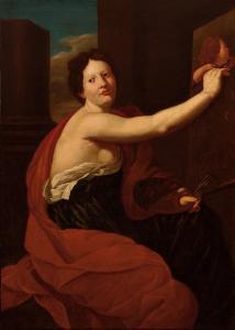 mellan_claude-allegoria_della_pittura_ritratto_di_v~OM8b7300~10576_20070701_020_48