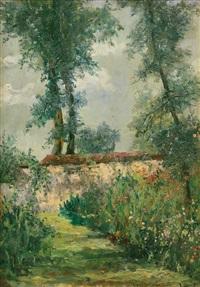 emilia-ferrettini-rossotti-paesaggio.jpg