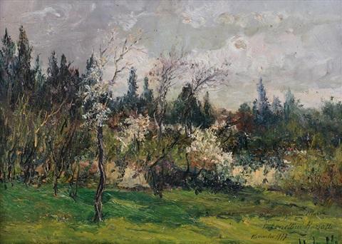 emilia-ferrettini-rossotti-primavera-sulle-colline-di-torino-1.jpg