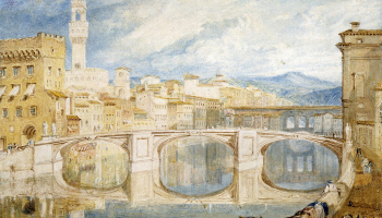 joseph-mallord-william-turner-paintings-florence-from-the-ponte-alla-carraia-1818.jpg